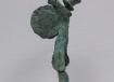 bronswerk-2010-oktnov-002