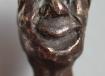 kopie-2-van-flessenstoppen-2012-004