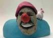 clown-met-kip