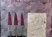 3-annas-met-handschrift-20-x-20