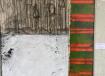 annas-met-groen-zijvlak-50-x-180