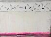 annas-vliegen-door-elkaar-100-x-120